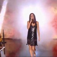 Jenifer (The Voice 8) : découvrez le prix de sa robe pour les auditions à l'aveugle