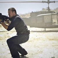 NCIS Los Angeles saison 2 ... Les photos de l'épisode 203