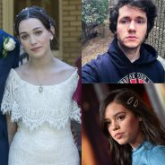 You saison 2 : qui sont les nouveaux acteurs qui rejoignent la série ?