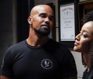 SWAT saison 2 : Hondo va rencontrer Nia
