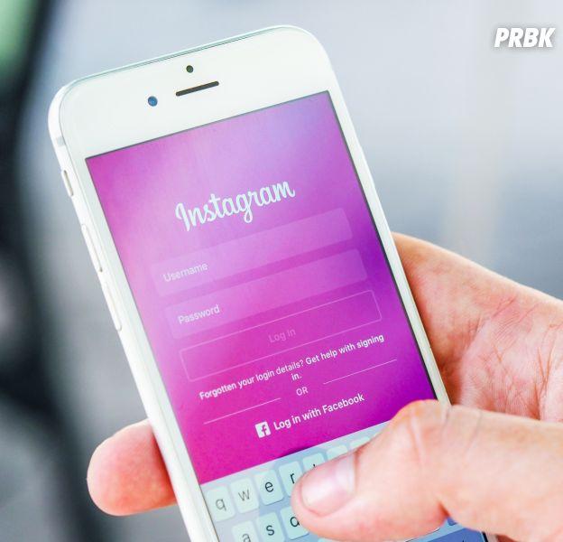 Instagram victime d'une grosse baisse d'abonnés... bug ou tri ? Le réseau social répond !