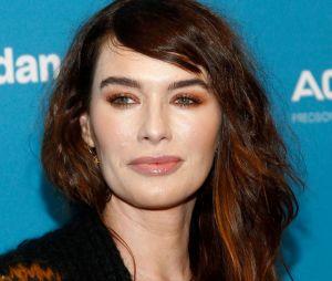 Lena Headey (Game Of Thrones) critiquée après s'être dévoilée sans maquillage, sa réponse cash