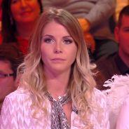 Jessica Thivenin : combien gagne-t-elle pour les Marseillais ? Son salaire révélé dans TPMP