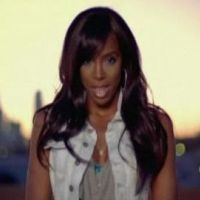 Kelly Rowland ... Regardez Forever And A Day, son nouveau clip produit par David Guetta