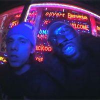 Black Snake : OrelSan lâche un énorme freestyle sur 'White Snake' pour la B.O. du film