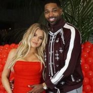 Khloe Kardashian à nouveau trompée par Tristan Thompson ? Ils auraient définitivement rompu