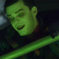 Gotham saison 5 : la naissance du Joker se dévoile dans une bande-annonce intense