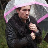 Robert Sheehan (Klaus dans Umbrella Academy) :  5 choses que vous ne saviez (peut-être pas) sur lui