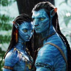 Avatar 2 : saut dans le temps, enfant, problèmes... premières informations sur la suite