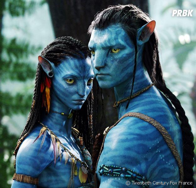 Avatar 2 : saut dans le temps, bébé, problèmes... premières informations sur la suite
