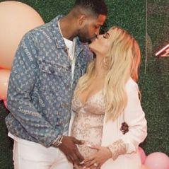 Khloé Kardashian trompée par Tristan Thompson... avec la BFF de Kylie Jenner ! Rupture inévitable