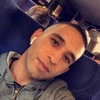 Mister You arrêté après avoir fait la pub de dealers sur Snapchat : il risque gros