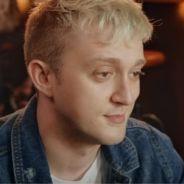 Vald acteur : découvrez le premier épisode du court-métrage dont il est la star