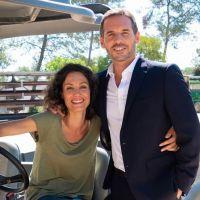 Un si grand soleil : Alice et Julien de nouveau en couple ? Les internautes divisés