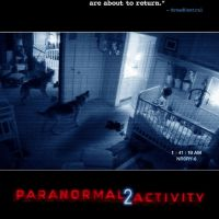 Paranormal Activity 2 se dévoile en images