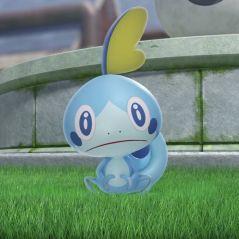 Pokémon Épée et Pokémon Bouclier : Nintendo dévoile ses nouveaux jeux sur Switch