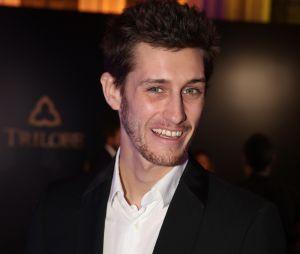 Jean-Baptiste Maunier bientôt papa : il dévoile sa chérie Léa Arnezeder enceinte sur Instagram