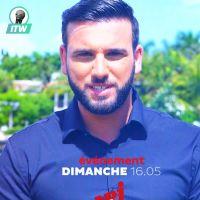 "Aymeric Bonnery : ""Il n'est pas impossible que le Mad Mag revienne"" (Interview)"