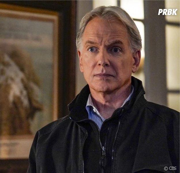 NCIS saison 16 : Mark Harmon (Gibbs) lassé et prêt à quitter la série ? L'acteur se confie