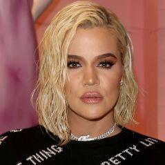 Khloe Kardashian : après avoir taclé Jordyn Woods, elle clashe Tristan Thompson pour sa tromperie