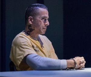 Arrow saison 7 : Diaz mort ou vivant ? Kirk Acevedo sème le doute