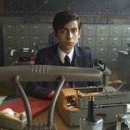 Umbrella Academy saison 2 : la suite bientôt en tournage ?