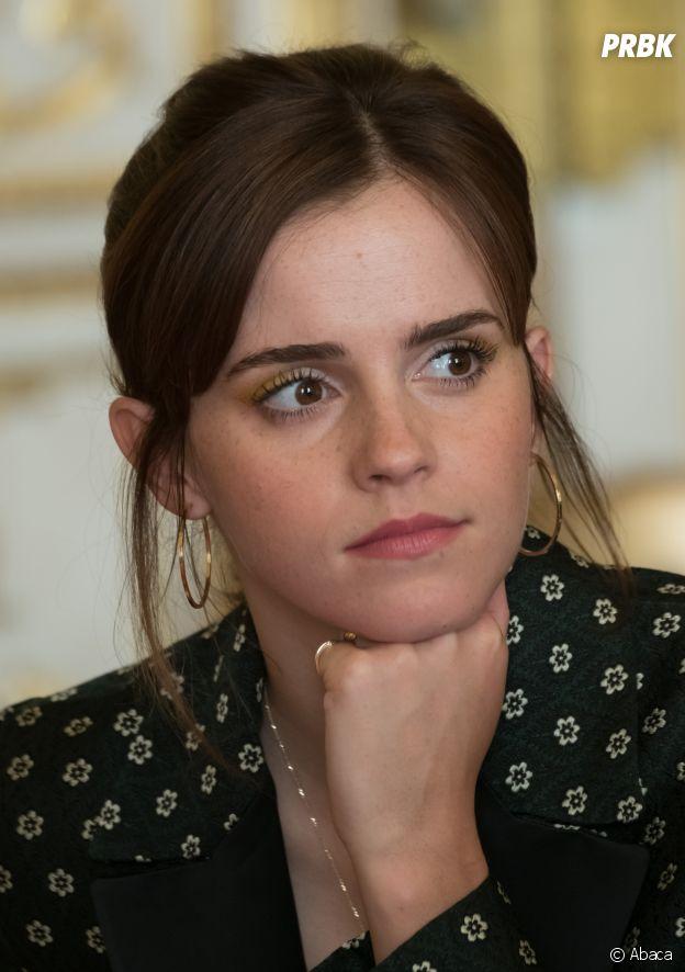 Journée internationale des droits des femmes : Emma Watson, Kylie Jenner, Cara Delevingne... Ces stars inspirantes