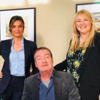Lola Dubini rejoint Laëtitia Milot dans Olivia, le spin-off de La Vengeance aux Yeux Clairs