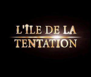 L'Île de la tentation de retour ? W9 confirme la nouvelle saison !