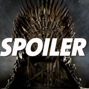 Game of Thrones saison 8 : les durées des épisodes dévoilées (et c'est totalement fou)