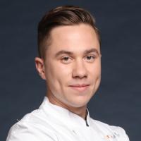 Top Chef 2019 : Baptiste repêché ? Il rêve d'un retour... et pourrait y avoir droit !