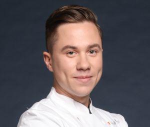 Top Chef 2019 : Baptiste de retour ? Il en rêve et le retour des anciens est déjà prévu.