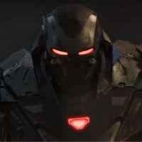 Avengers 4 : les héros se sacrifient pour vaincre Thanos dans la bande-annonce