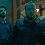 Walter : casting, scénario, tournage... 4 choses à savoir sur le film