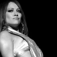 Bon anniversaire à ... Hilary Duff, Nolwenn Leroy et Mathieu Valbuena