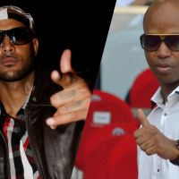 "Rohff accuse Booba de plagiat avec son clip ""PGP"" #15ansdavance"