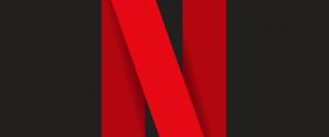 Netflix répond à LA question que tout le monde se pose sur le téléchargement