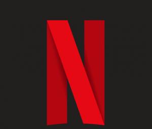 Netflix répond à LA question que tout le monde se pose