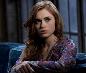 Holland Roden : que devient-elle depuis la fin de Teen Wolf ?