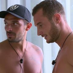 Trystana (Les Marseillais) et Nacca bientôt en couple ? Julien joue les entremetteurs (EXCLU VIDEO)