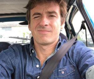 Koh Lanta 2019 : voici Brune Jouanny, celui qui a failli remplacer Denis Brogniart