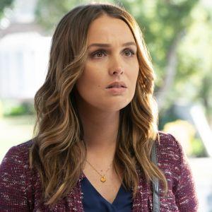 Grey's Anatomy saison 15 : Jo face à une terrible découverte dans l'épisode 19
