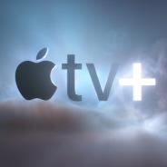 Apple TV+ : date de sortie, séries dispo, stars recrutées... ce que l'on sait déjà sur la plateforme