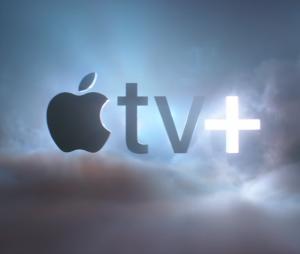 Apple TV+ : date de sortie, séries disponibles... ce que l'on sait déjà