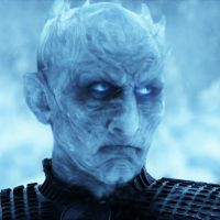 Game of Thrones : pourquoi le Night King existe dans la série, mais pas dans les livres ?