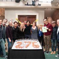 The Big Bang Theory saison 12 : avant la fin, la série bat un incroyable record