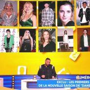 Danse avec les stars 10 : Loana, Eddy de Pretto... de nouveaux noms dévoilés par Cyril Hanouna