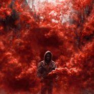 Captive State et le Top des films d'invasion d'aliens