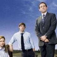 The Office saison 7 ... On connait le titre du premier épisode