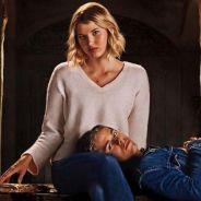 The Order saison 2 : Netflix renouvelle la série malgré les critiques